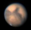 Mars vom 01.10.20_1
