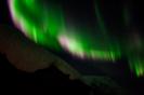 Polarlichter_3