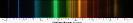 Spektroskopie_2