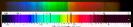 Spektroskopie_3