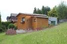 Hütte Anbau_1