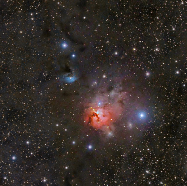 NGC 1579 MR 1 Fertig_Speedy.jpg