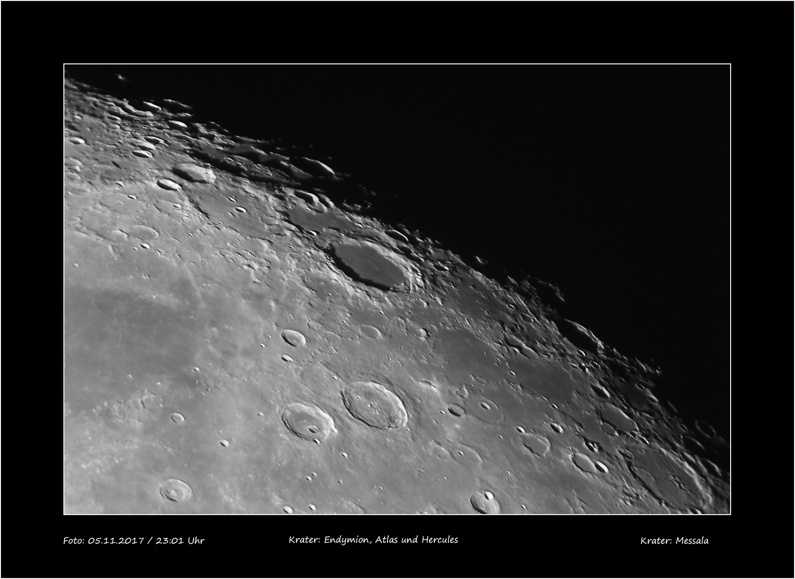 Moon_220516_2_Endymion_Text.jpg