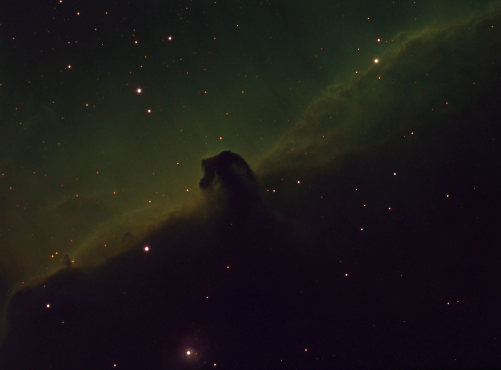 IC434_Hubble_2019_web.jpg