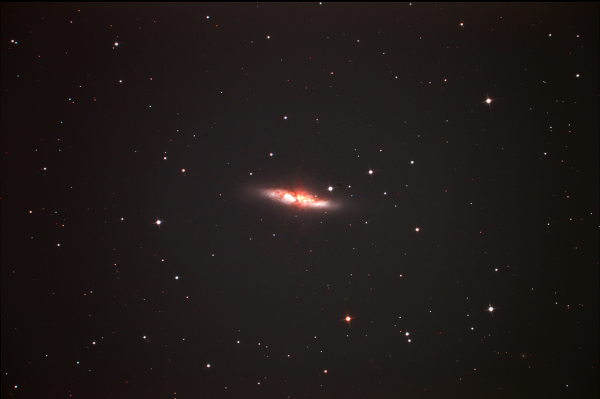M82_1x1_Sigma.png