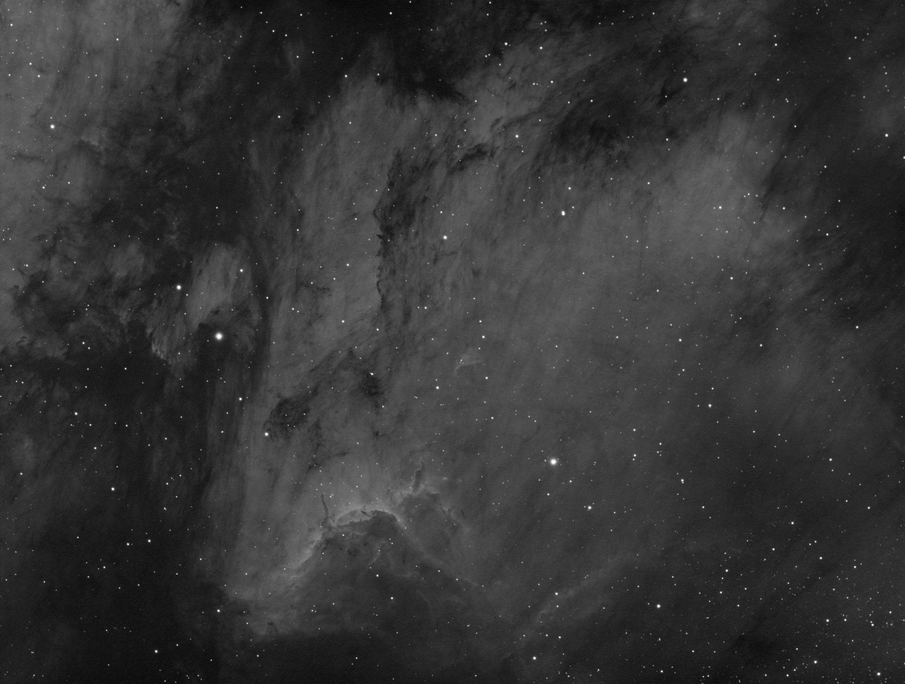 ic5070_ASI_3nm_2019_web.jpg