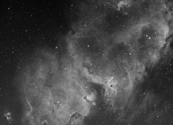 IC1848_Ha_ASI1600_web.jpg