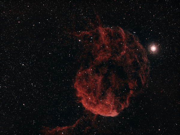 ic443_asi1600_hao3_fertig_web.jpg